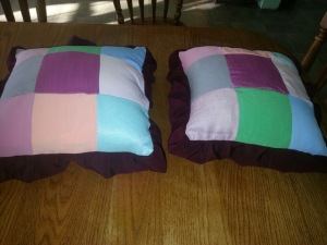 pillows2