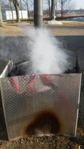BoilingMapleSyrup