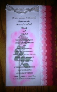 WeddingInvitationElizabethJune2015