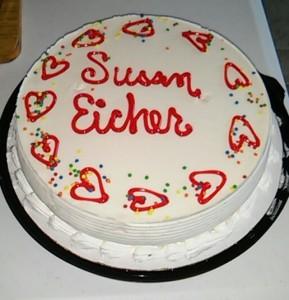Susan'sIceCreamCake