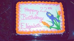 Elizabeth22birthdaycakeEdited