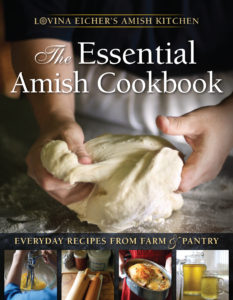 essentialamishcookbook